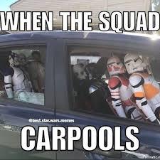 R2d2 Memes - best r2d2 memes best star wars memes bestar warsmes 80 skiparty
