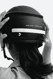 black friday motorcycle helmets everlane gives back lolo magazine