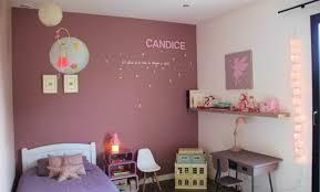 couleur parme chambre déco chambre couleur vieux 79 tours chambre couleur