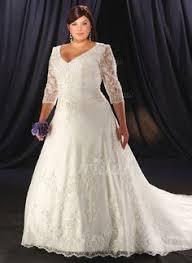 duchesse linie wellenkante kapelle schleppe spitze tull brautkleid mit perlen verziert ruschen kristalldetaillierung p703 we milla bridal 2017 wedding dresses hochzeitskleider