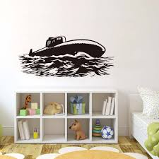 Military Home Decorations by Online Get Cheap Military Wall Stickers Aliexpress Com Alibaba