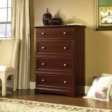 small drawer dresser palladia 4 drawer chest 411836 sauder