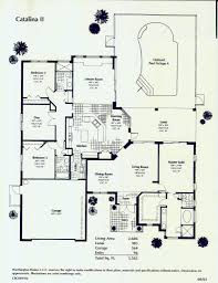 house plans with two master bedrooms florida house plans with two master suites homes zone style inlaw