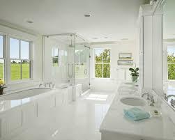 all white bathroom ideas white bathroom ideas houzz