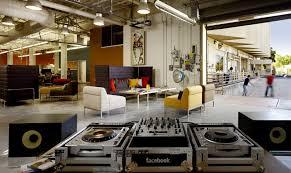 World Interior Design Creative U0026 Modern Office Designs Around The World Hongkiat