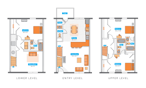 copper beech townhomes harrisonburg apartments in harrisonburg