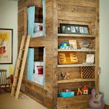Bunk Bed Options Bunk Beds And Baby Design Ideas