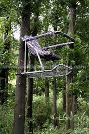 tree stand manufacturers tree stand exporters tree stand