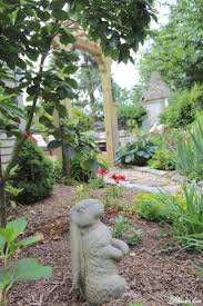 Summer Garden Ideas - the 25 best summer front porches ideas on pinterest small patio