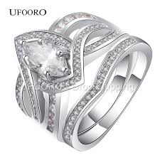what are bridal set rings wedding rings what are bridal set rings oval wedding ring sets 7