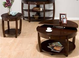 Living Room Furniture Tables Furniture Table Furniture Factory Tour