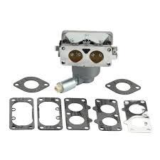 comparer les prix sur briggs carburetor parts online shopping