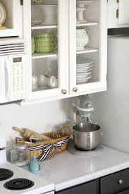 Adding Shelves To Kitchen Cabinets Kigoli The Brilliant Along With Gorgeous Adding Storage Above