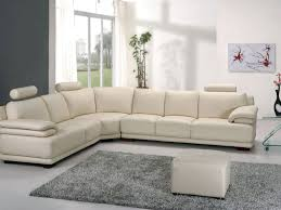 livingroom couches living room couches free home decor techhungry us