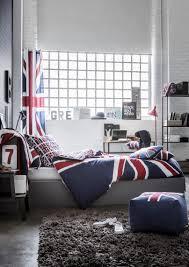 England Home Decor Avec Cette Ligne Tendance Aux Couleurs De L U0027angleterre Optez Pour