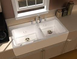 Double Sinks Kitchen by Song Bath And Kitchen Masterpieces Wholesale Distributors Of