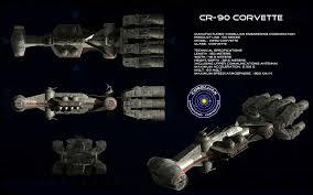 cr70 corvette cr90 corvette warfare amino