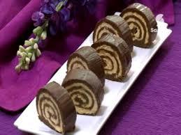 cuisine de samira recette de pudding halwet ettork gâteau algérien by samira tv
