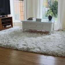 Thick Area Rugs Thick Plush Area Rugs Bedroom Windigoturbines Quality Thick