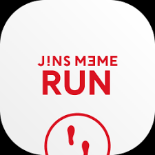 Jins Meme - jins meme documentations