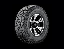 Rugged Terrain Vs All Terrain Buying Guide The Best All Terrain Tires U2022 Gear Patrol