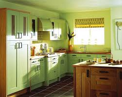 unfinished base cabinets with drawers seconds and surplus bathroom vanity unfinished base cabinets with