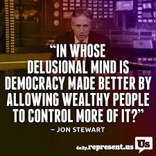 better world quotes end citizens united