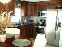 eat in kitchen furniture wellborne kitchen cabinets kitchen cabinets small eat in kitchen