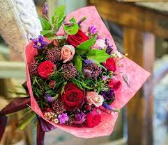 florists in 187 best bouquet packaging images on flower shops