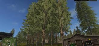 ls that look like trees kaercher hds c 8 15e for fs 17 farming simulator 2017 mod ls 2017