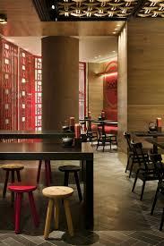 25 best interiors hospitality images on pinterest restaurant