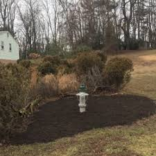 Grass Roots Landscaping by Roots Landscaping 11 Reviews Landscaping 8913 Brookville Rd