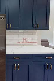how to build european style cabinets imperial blue kitchen cabinets in 2021 kitchen
