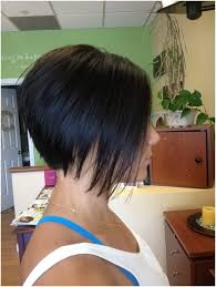images short stacked a line bob short stacked bob hairstyles premium 12 trendy a line bob hairstyles