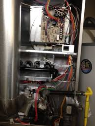 carrier furnace blinking yellow light carrier model 58stx090 error code 33 and or 13 i reset from the