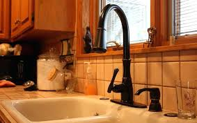 kitchen sink and faucet combinations kitchen sink and faucet combo also inch stainless steel single
