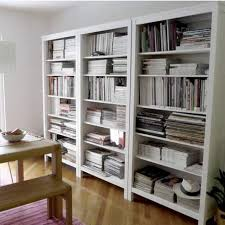 tall white bookcase with doors tall white bookcase with doors ikea hemnes shelving unit ikea