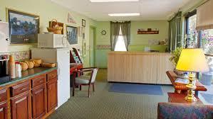 Red Carpet Inn Greenwood by Carpet Inn Carpet Vidalondon