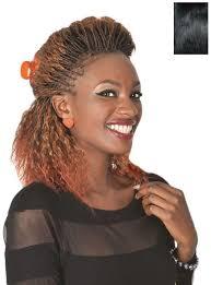 kenyan darling hair short darling rio samba short jet black price from jumia in kenya yaoota
