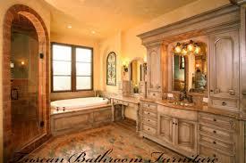 tuscan bathroom decorating ideas tuscan bathroom decorating ideas to inspire your tuscan
