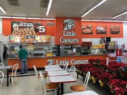 Des Plaines Il by Kmart Des Plaines Chicago Illinois Little Caesar U0027s Flickr