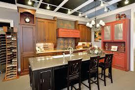 kitchen and bathroom u2013 subscribed me