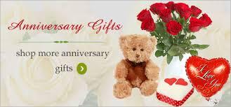 Online Flowers Send Flowers To Mumbai Cakes Gifts To Mumbai Cheap Online Flower
