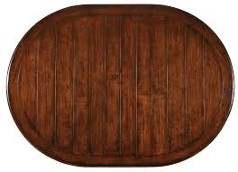 emejing round dining room tables with leaf contemporary