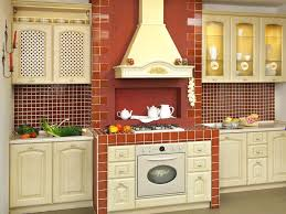 country kitchen designs layouts enchanting country kitchen designs layouts 35 for kitchen design trends with country kitchen designs layouts
