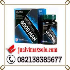 jual good man asli usa di solo 082138385677 antar gratis vimax