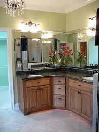 Bathroom Vanities Charlotte Nc by Bathroom Vanity Cabinets With Bathroom Vanity Cabinets Only