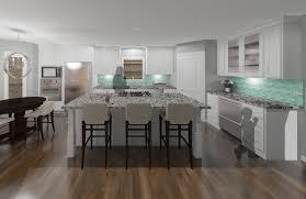 100 kitchen design virginia add spice to your kitchen ushdb