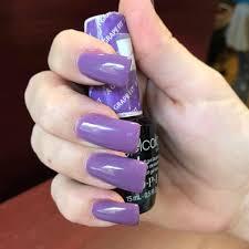 top nails spa sturbridge home facebook
