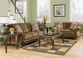 Living Room Furniture Ma Regal House Furniture Outlet New Bedford Ma Montgomery Mocha